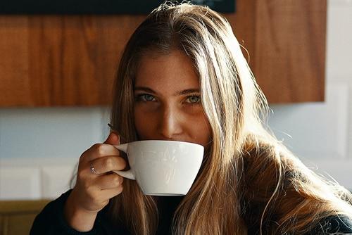הקפה שלנו עמוד ראשי 1