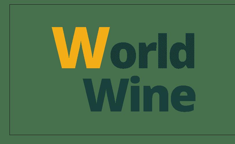 world wine1